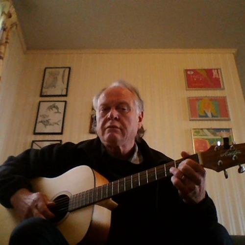 Peatle Jville.'s avatar