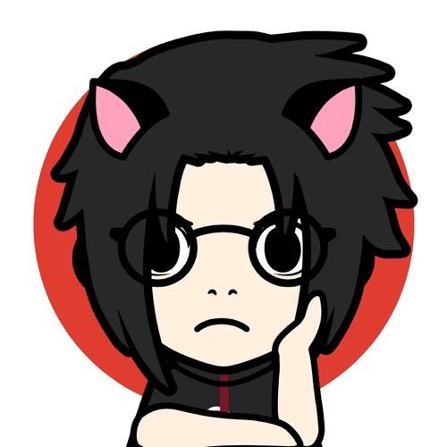 Ahmed Bali's avatar