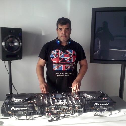 DJ PaMa's avatar