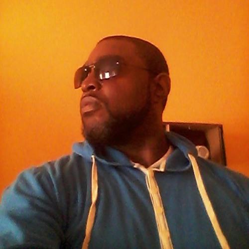bigvals's avatar