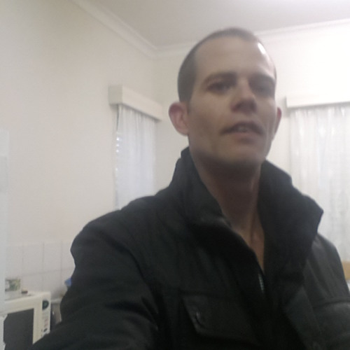 richardNamtarmatuszewski's avatar