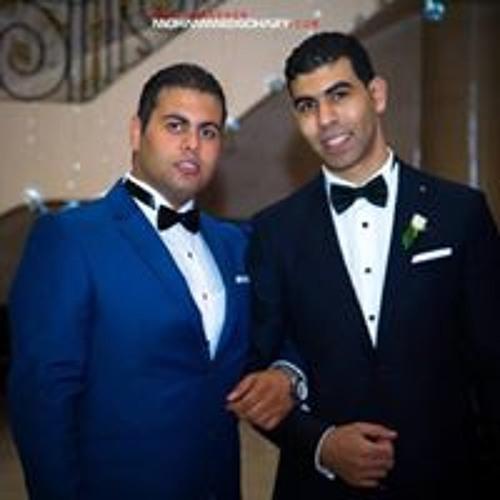 Ahmad Bek Elshazly's avatar