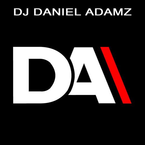 Dj Daniel Adamz's avatar