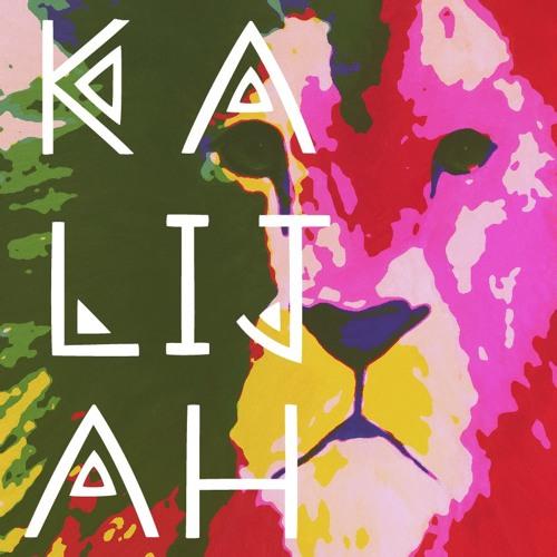 KALIJAH's avatar