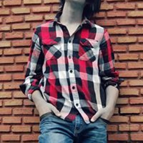 Javi Pérez Castellanos's avatar