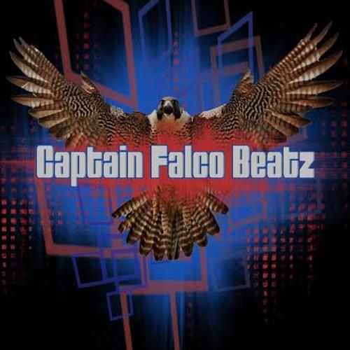Falco2Fly's avatar