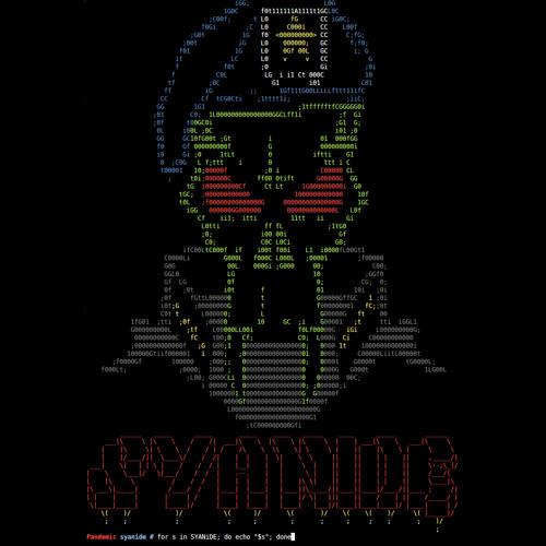 SYANiDE's avatar