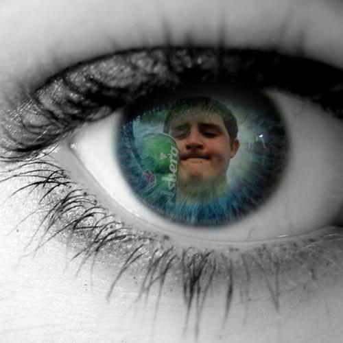 Jacob Wardle's avatar