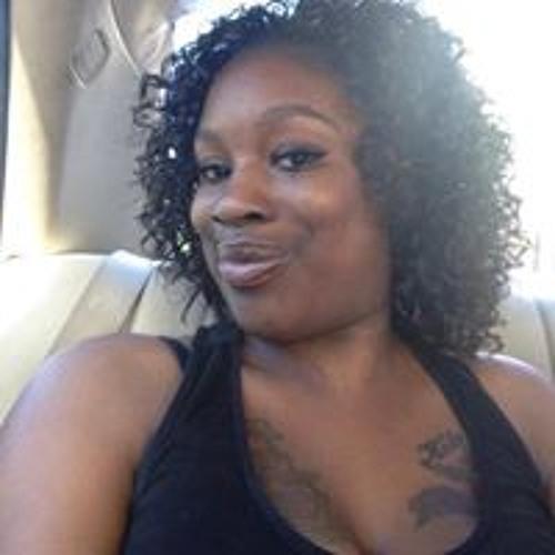 Jacquita ProudMom OfThree's avatar