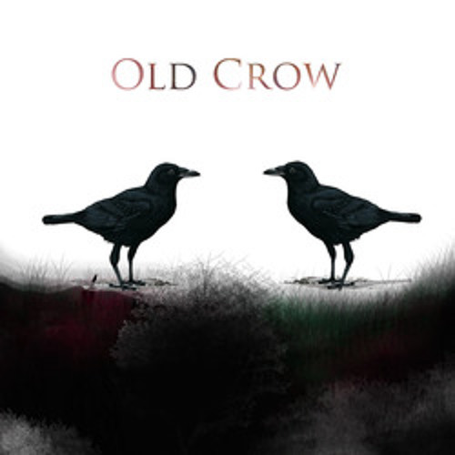 OldCrow's avatar