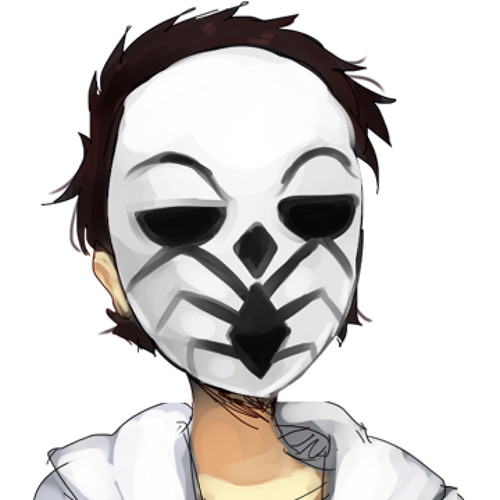 NiceSPDR's avatar
