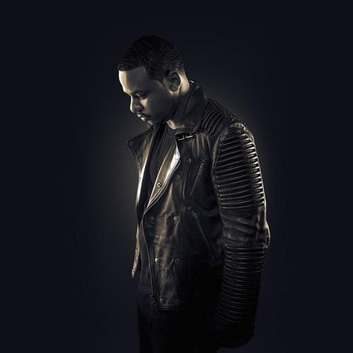 Chinxmusic's avatar
