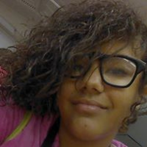 Taisha Taylor 1's avatar