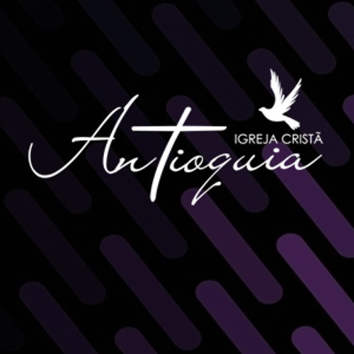 IgrejaAntioquia's avatar