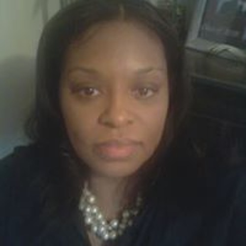 Lillian Willis's avatar
