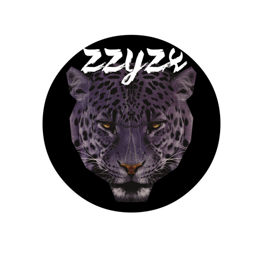 Zzyzx (Official)'s avatar