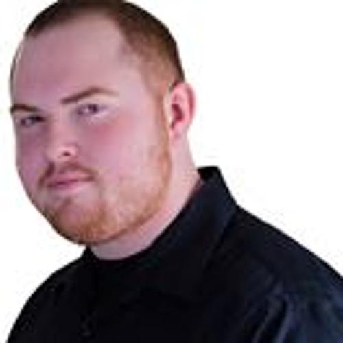 Jason Brown 223's avatar