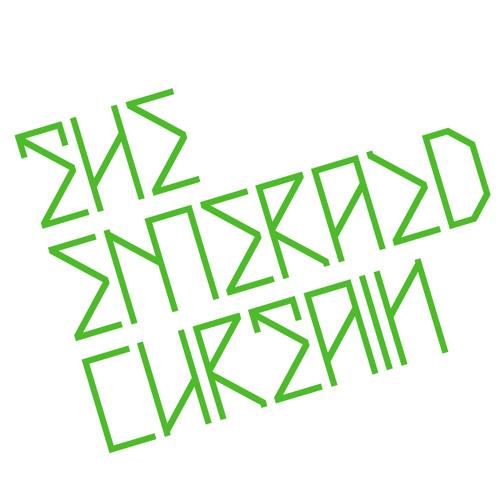 The Emerald Curtain's avatar