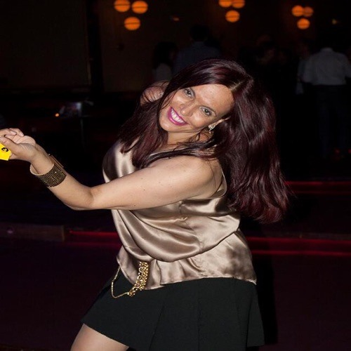 Helena_Martins's avatar