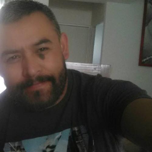 Beto Guzman 4's avatar