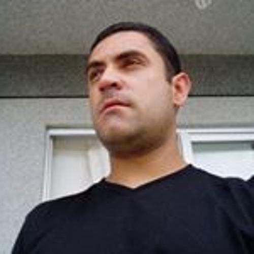 Willian Silva 51's avatar