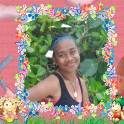 stphnie Assial's avatar
