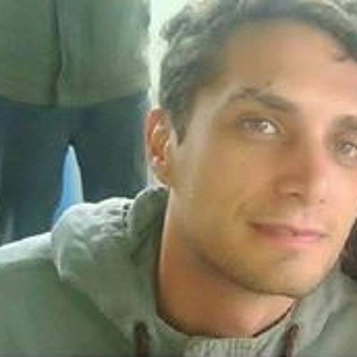 marcelofigueiro's avatar
