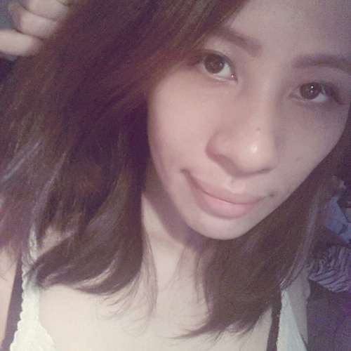 Chuliane  Chen's avatar