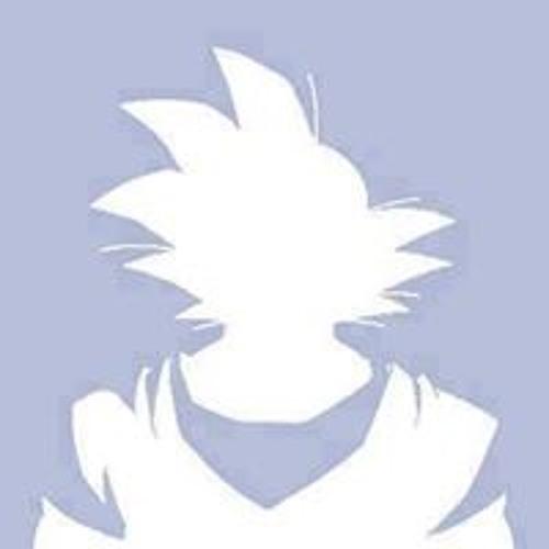 Mike Hornung 1's avatar