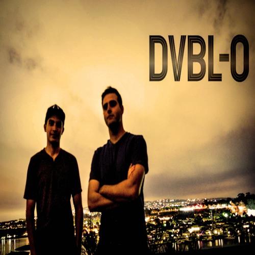 DVBL O's avatar
