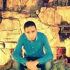Hassan Essam 16