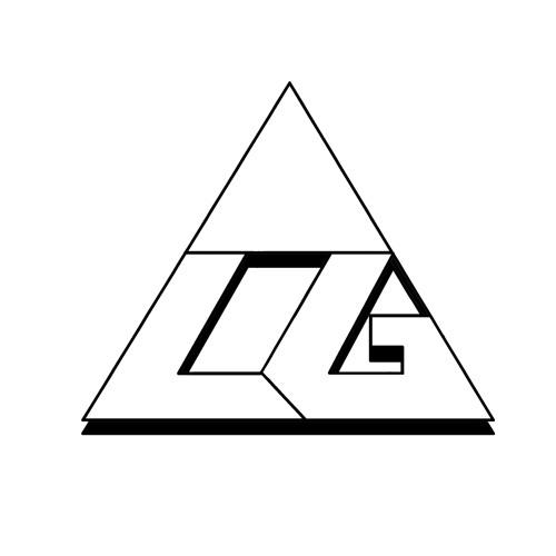 LoWGritt's avatar