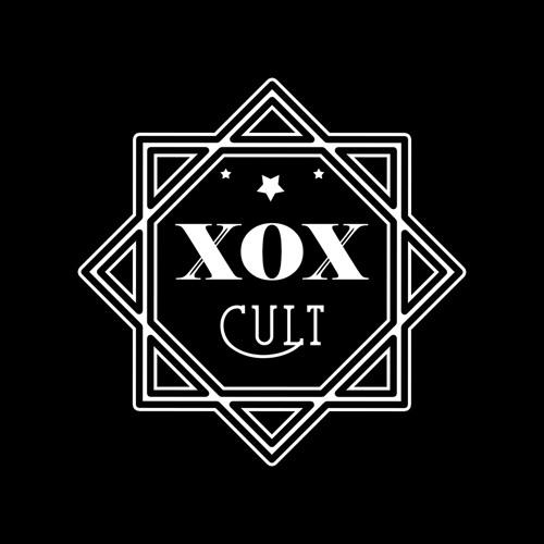 xox cult's avatar