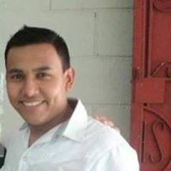 Lui Centeno González