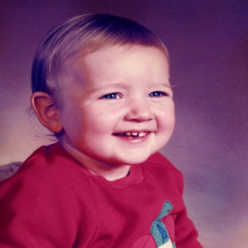 Dan Conway's avatar