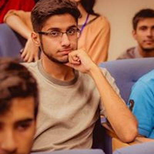Adnan.Ahmad's avatar