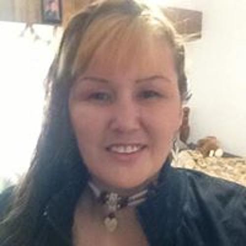 Anne Robinson 12's avatar