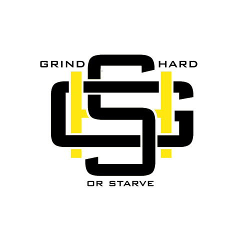 Grind Hard Or Starve's avatar