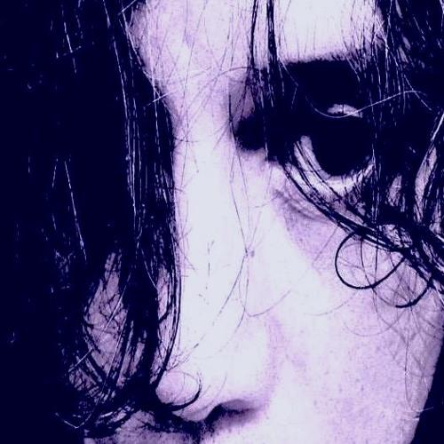 Michael Martin -dels's avatar