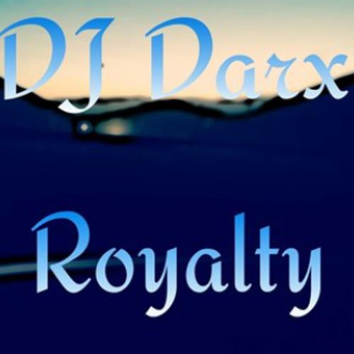 Darxx's avatar