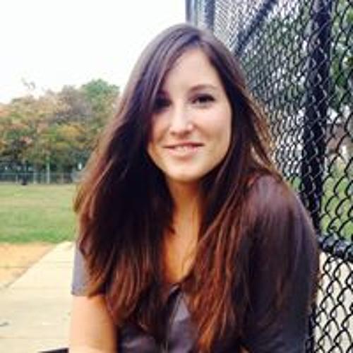 Iris Naimark's avatar