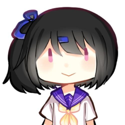 Linna_sama's avatar
