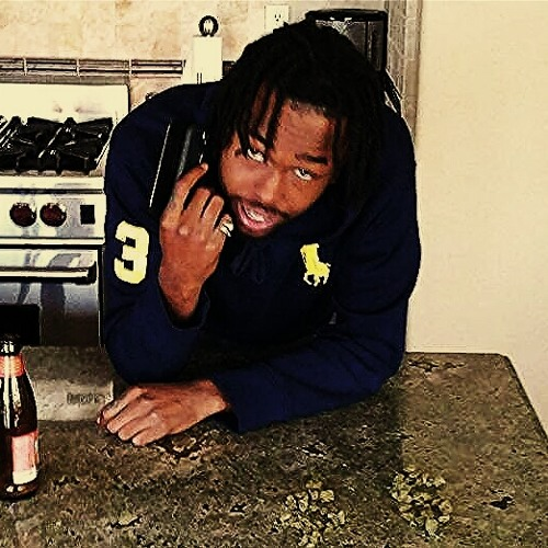 DJ SpinGriffey 619's avatar
