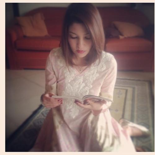Sana.K.'s avatar