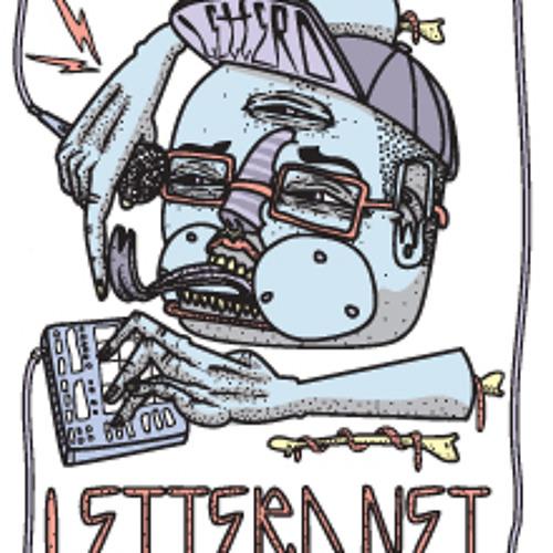 letterd's avatar