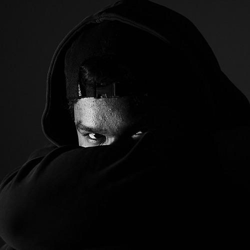 Habibur Hadiwidjojo's avatar