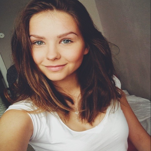 Paulina Kulaszewska's avatar