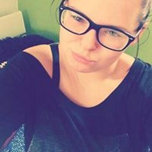 Tatjana Straewe's avatar