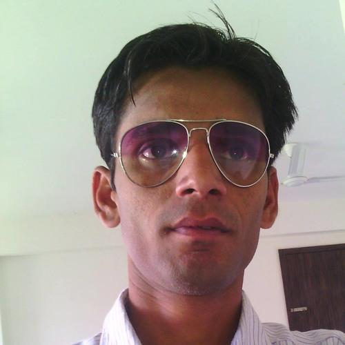 dj prakash jbp 9300225007's avatar