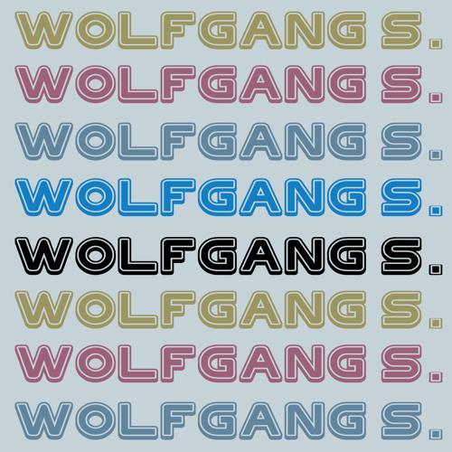 Wolfgang S. / Vukan's avatar